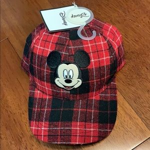 Disney Primark's Mickey Mouse Cap